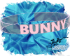 Pink Bunny Collar