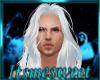Zeus Series - Hair