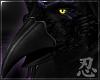 忍 Tengu Beak pt1