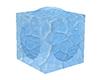 [ZX] Glass Cube Deriv.