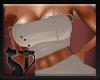 Top + Skirt  Vanilla
