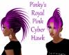 PinkysRylPnkCyberHawk