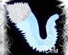 Jack Fox Tail V2