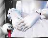 Boosette Gloves