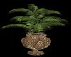 Filigre Planter