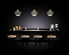 Small Club Bar