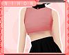 |N| Pink.Midriff
