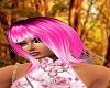 Ulivileo Pink