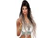 Hair Makena Ombre
