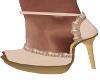 Cybil Heels