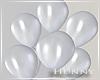 H. White Balloons V3
