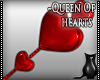 [CS]QueenOf Hearts.Wand