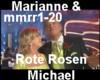 HB Rosen Mix