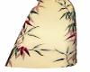 Asian Bamboo Eve Skirt