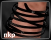 Straps Bracelet-R