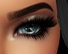 Blue Serendipity Eyes