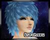 KH- Kaii Blue