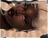 """""""Safia"""" blonde"""