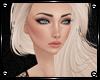 [A] Elaiah Blonde
