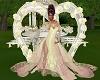 Wedding Rose Vintage