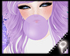 P  Bubblegum Pastel