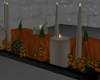 pumpking|Fall| Autumn
