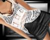 !  Cute Outfit II