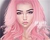 | Megan blush