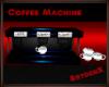 {B} Coffee Machine