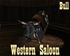 [M] WS Bull