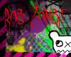 XHLX:Rob Zombie