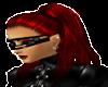 (Raz)Blood Red Andriya