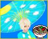 ~R~ Sunny Day Parasol