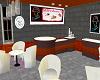 Ice Coffee Shop
