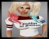 {LA} Harley Quinn skin