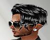 Earrings V&F