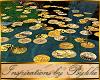 I~Gold Pond Coins