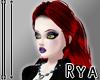 (Rya) Lindsay Rhage