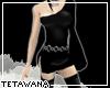 [T] Midnight Mini