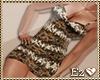 XBM! Summer dress 3