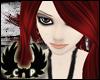 -©p Breeze-Bloodbath