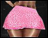 BABYGIRL Skirt RL V2