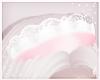 e! Meido | Pink hat