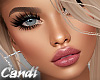 Jasmine Z No Lash Head