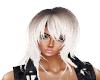 Hair Platinum 7 Lizzy
