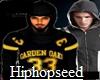 Hiphop Seed