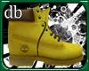 db_Kick- Boots