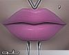 Valerie Twist Lips