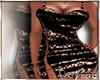 XXL! Party dress
