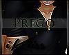 bm Preg Didi  💋